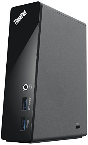 Lenovo X1 Memory Laptop Lenovo X1 Memory Notebook