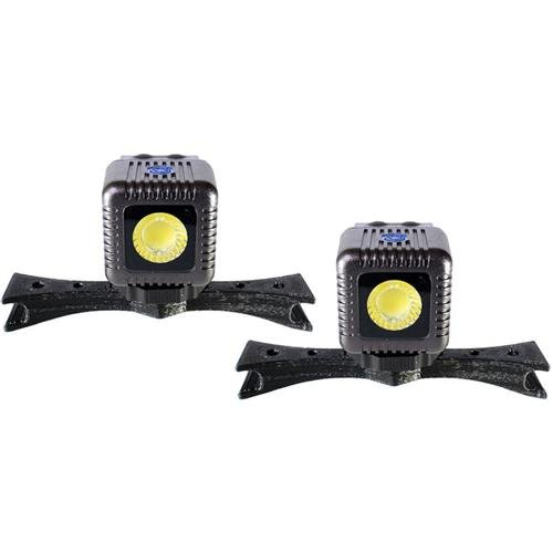 Lume-Cube-Lighting-Kit-for-Autel-Robotics-X-Stare-and-X-Star-Premium-Drone-Includes-2x-Lume-Cube-and-2x-Mount