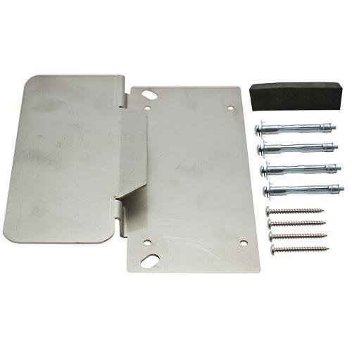 Wall-Mounting-Bracket-for-Mixn-Machine-Advance-Vita-Mix-15668-26632