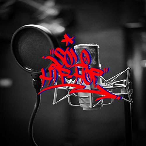 Sólo hip-hop [Explicit]