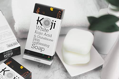 Buy body wash to even skin tone