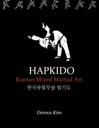 Hapkido: Korean martial art, mixed martial art, jujitsu, jiujitsu, self-defense technique, ground technique, striking technique, Qi