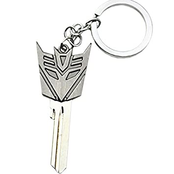 ChAmBer37 Transformers Decepticon sin cortar repuesto en ...