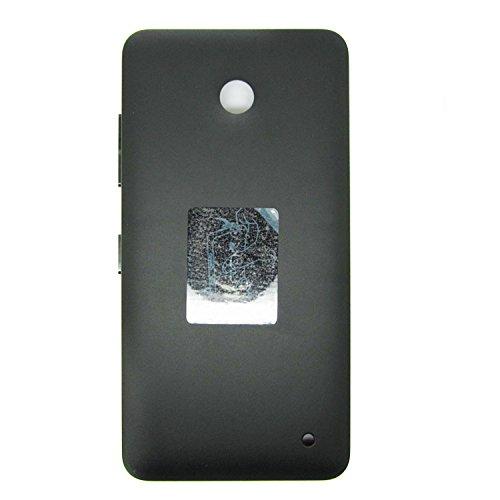 lumia 630 cover - 7