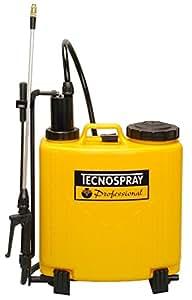 TECNOSPRAY Tecnospray -