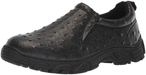 Roper Men s Cotter Hiking Shoe