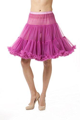 Buy belly dance dress amazon - 1