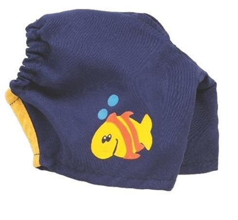 Webkinz - Swimming Trunks