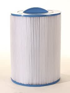 Unicel C-8340 Replacement Filter Cartridge for 40 Square Foot Hayward CX400RE Skim Filter
