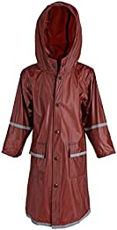 Amazon.com: Red - Jackets & Coats / Clothing: Clothing Shoes