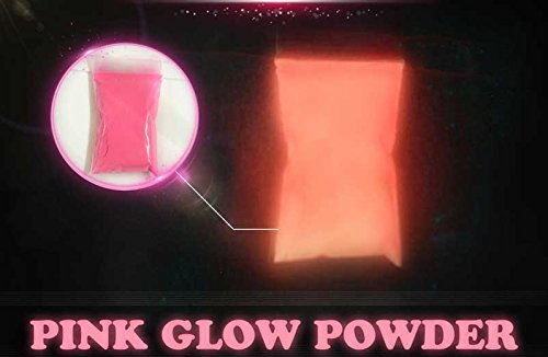 Prink Triple Glow Powder