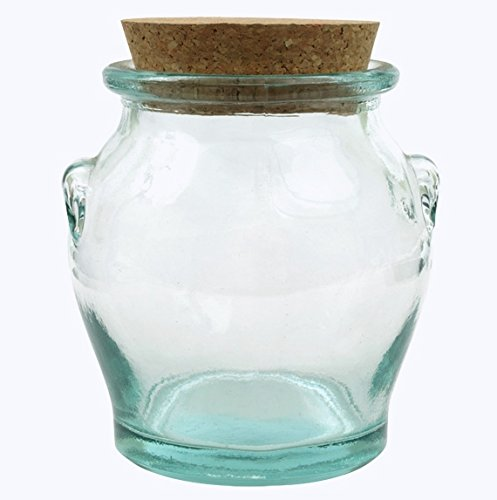 The 8 best antique glass jars