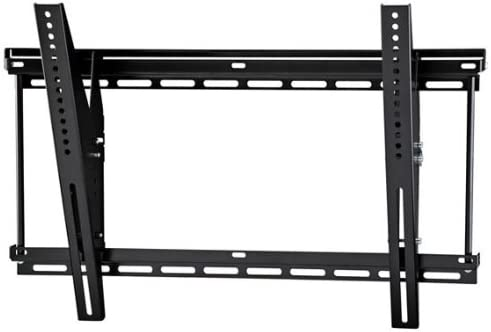 Neo-Flex Tilting Wall Mount Uhd