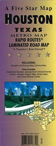 Houston, TX (Metro) Rapid - Tx Houston Outlet