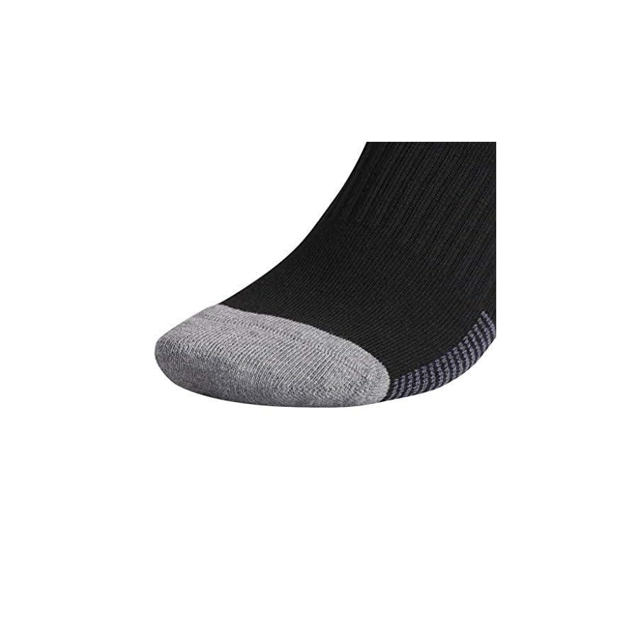 adidas Tiro Crew Socks (1 Pack)