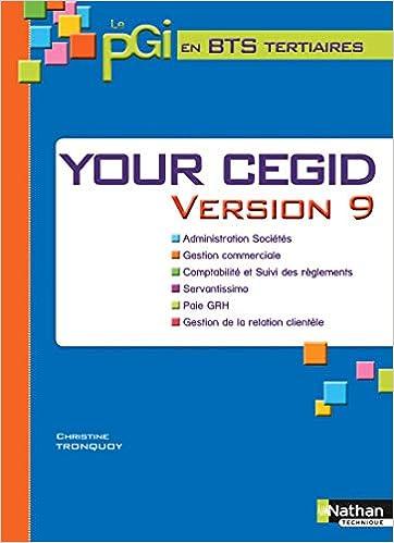 gratuitement cegid business suite 2008