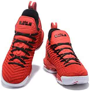 multiple colors 569bd 1aea7 Shopping Red - Athletic - Shoes - Boys - Clothing, Shoes ...