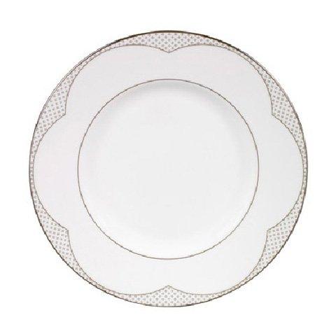 Vera Wang China Vera Lotus Lunch Plates - Accent ()