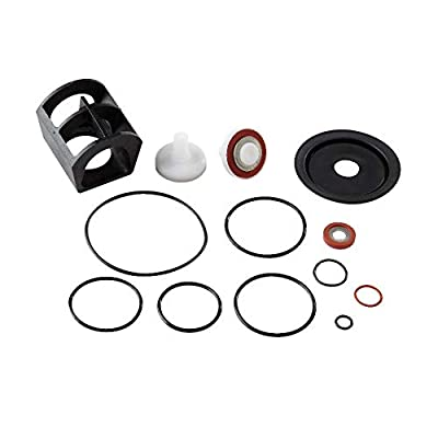 "1"" WATTS 009M2 RUBBER TOTAL REPAIR KIT: Automotive"