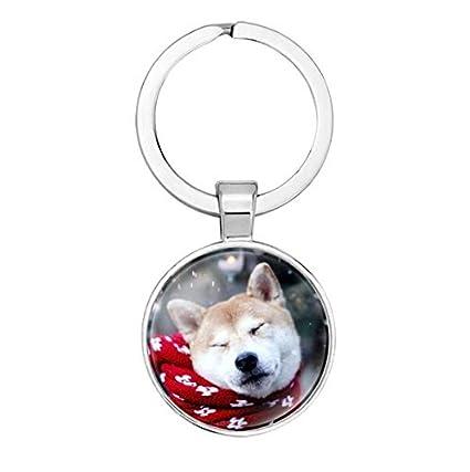 Llavero Bulldog, My Heart Belongs To A Bulldog Llavero, amor ...