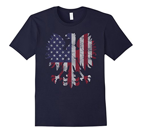 polish american - 5