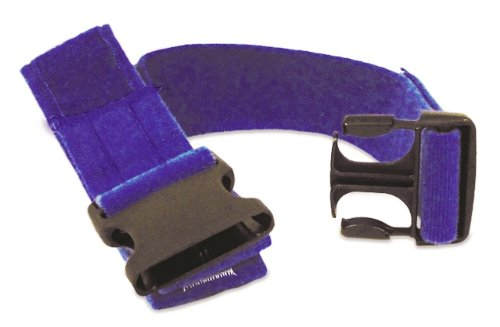 Essential Medical Supply Ambulation Gait Belt