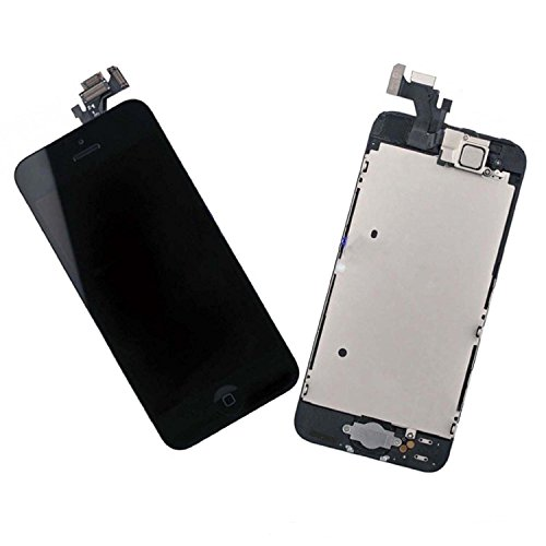 lllccorp-oem-for-iphone-5-5g-lcd-replacement-complete-front-housing-lcd-display-touch-screen-digitiz