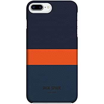 jack spade iphone case spade cell phone for iphone 7 plus 15588