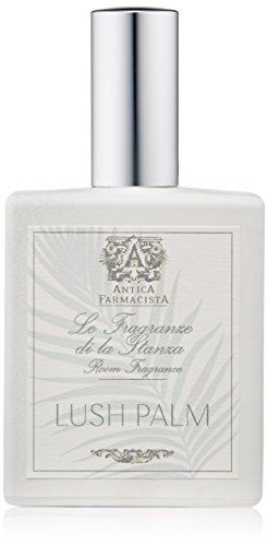 Perfume Room Linen Spray - 2
