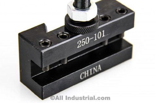 new-axa-1-quick-change-turning-facing-cnc-lathe-tool-post-holder-250-101