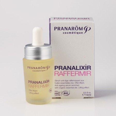 プラナロム 基礎化粧品 ( PRANAROM ) PRANAROM 基礎化粧品 プラナロム プラナリキシアラフェルミア 15ml 12682 B011EJ37RS, 一色町:f05d4949 --- ijpba.info