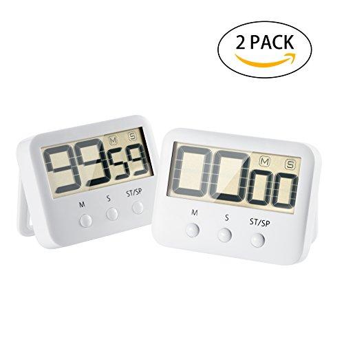 simple kitchen timer - 6