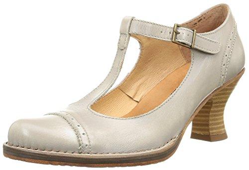 Neosens849 Rococo - Zapatos de Vestir Mujer crudo