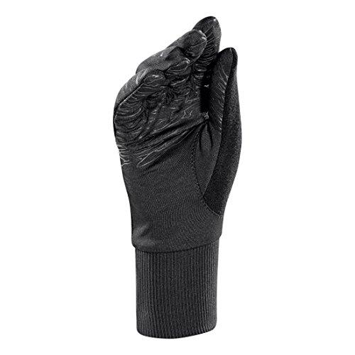 Under Armour Womens Running Glove