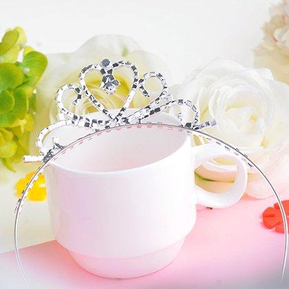 - Quantity 1x little_ Girl _fruit_Shu_chuck_upbutterfly_ Hair Ornaments Crown Tiara Party Wedding Headband Women Bridal Princess Birthday Girl Gift Headdress _antique_ flower head _Chuck_ style _persona