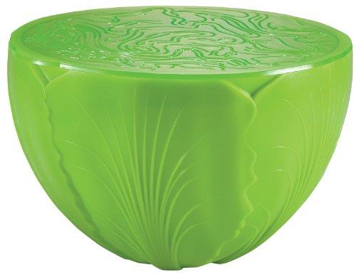 lettuce container - 7