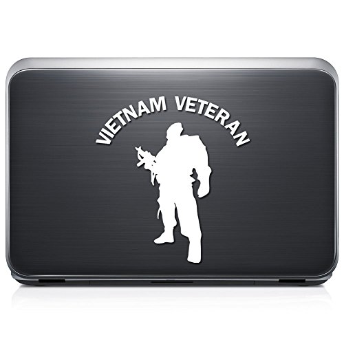 Vietnam Tab - 9