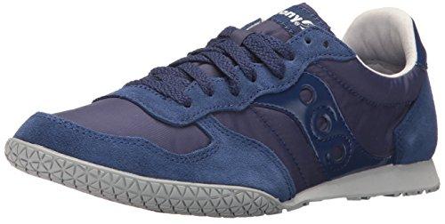 Saucony Originals Damen Kugel Sneaker Blau