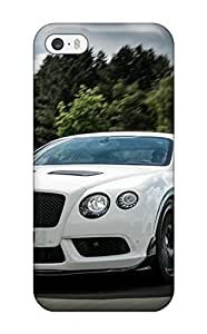 Dana Diedrich Wallace's Shop 2365734K35374258 Fashionable Style Case Cover Skin For Iphone 5/5s- Bentley Continental