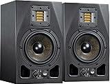 Adam Audio A5X 2-way Studio Monitor Pair