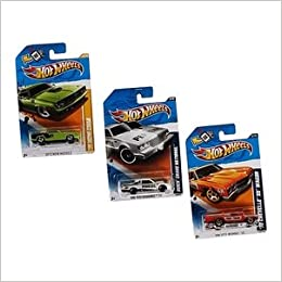 Buy Matchbox Cars Mattel Book Online At Low Prices In India