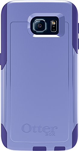 OtterBox COMMUTER Samsung Galaxy Periwinkle