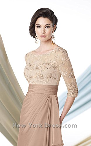 Buy mon cheri dresses for women