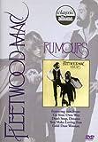 Classic Albums - Fleetwood Mac - Rumours