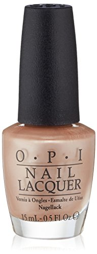 OPI Nail Lacquer, Cosmo-Not Tonight Honey!, 0.5 fl. oz. (Finish Cosmo)