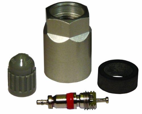 Dill 2010K Tire Pressure Monitor Sensor Service Kit