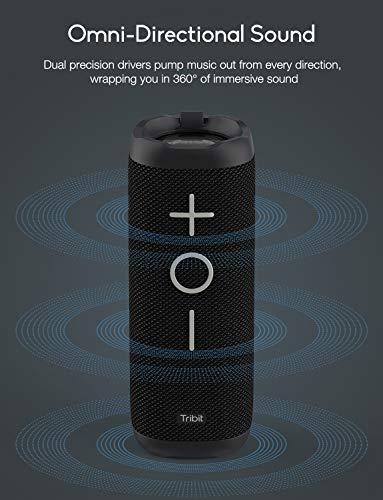 Buy buy surround sounds