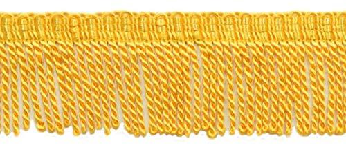 Wholesale Gold Bullion - 7