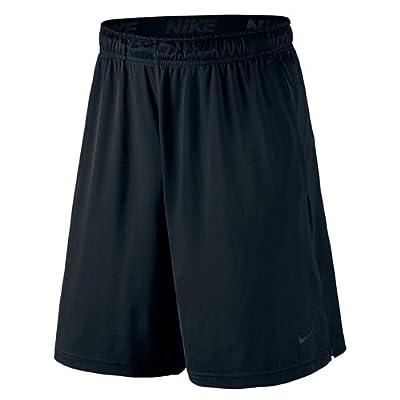 Nike Men's Fly 9-Inch Shorts