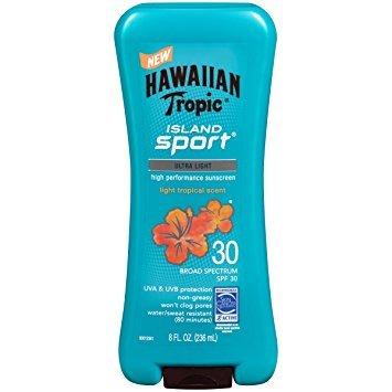 hawaiian-tropic-sunscreen-island-sport-broad-spectrum-sun-care-sunscreen-lotion-spf-30-8-ounce-pack-